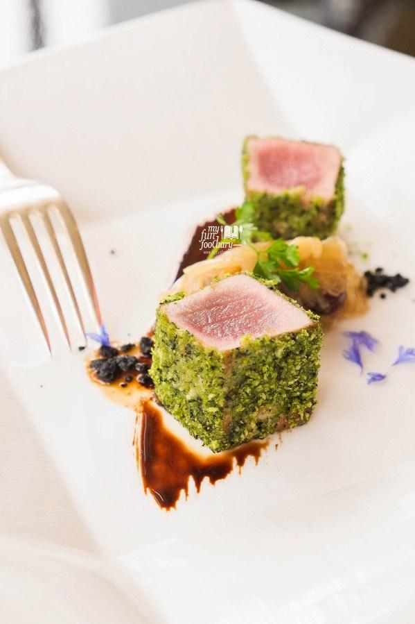 Agghiutta ri Tunnu at Rosso Shangri-La Jakarta Chef Paolo Best Dish by Myfunfoodiary rev (2)