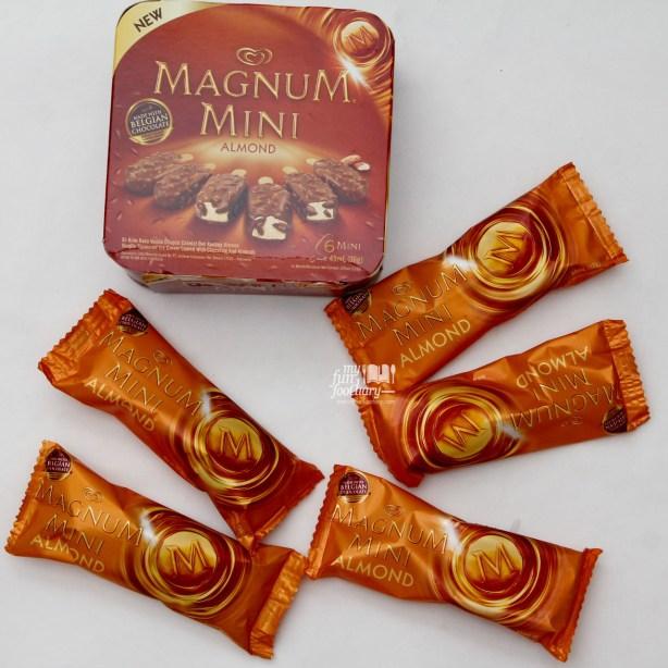 Magnum Mini Almond by Myfunfoodiary-1