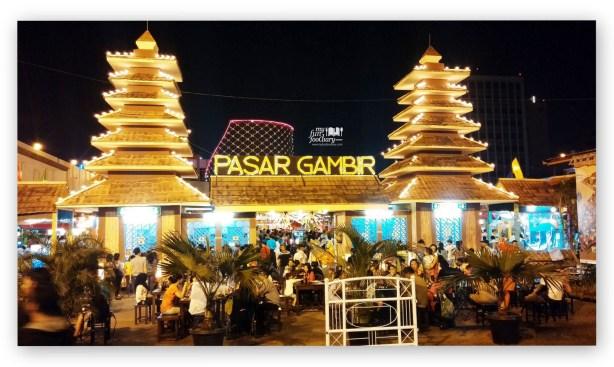 Tema Pasar Gambir KTD 2014 by Myfunfoodiary v02