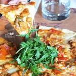 [NEW POST] Classic & Delicious Italian Dishes at Balboni Ristorante