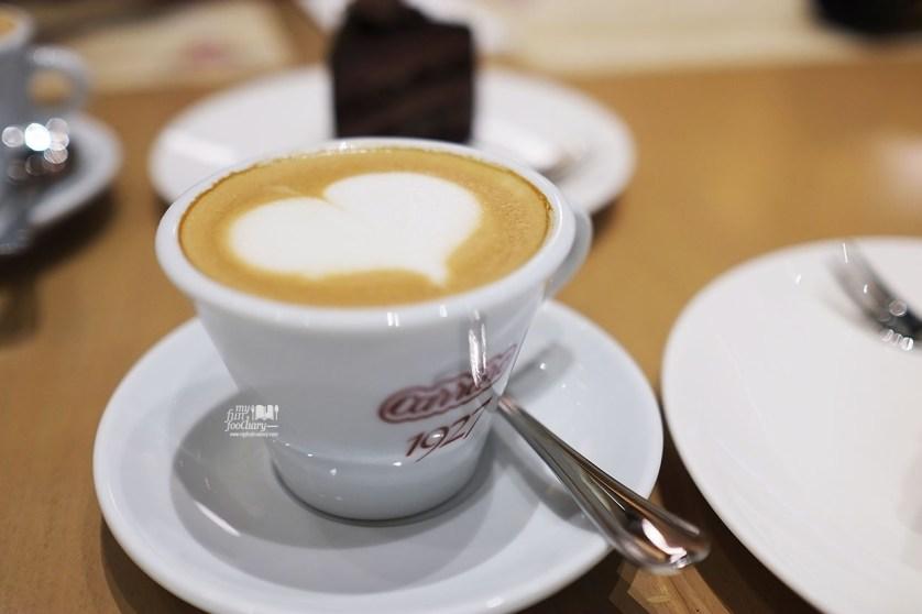 Good Coffee at Popolamama Indonesia by Myfunfoodiary