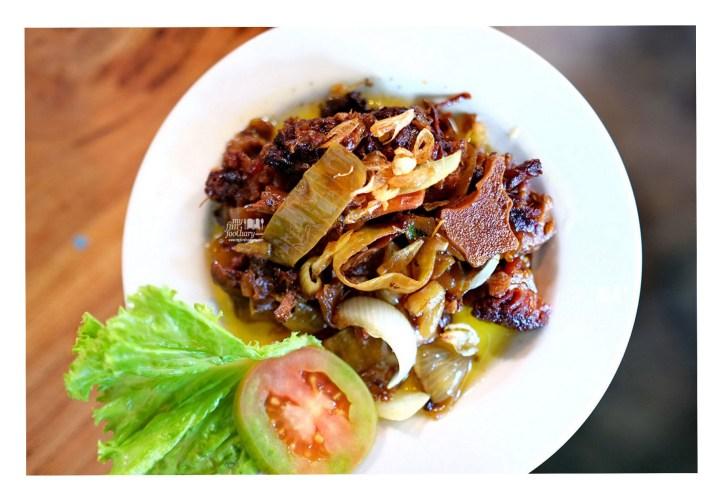 Sop Buntut Goreng Dapur Dahapati Bandung by Myfunfoodiary 03 -a