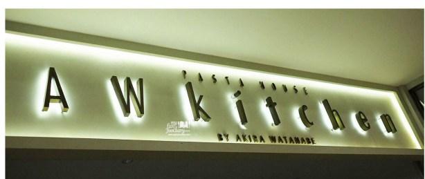 Closer Look AW Kitchen by Akira Watanabe - by Myfunfoodiary copy
