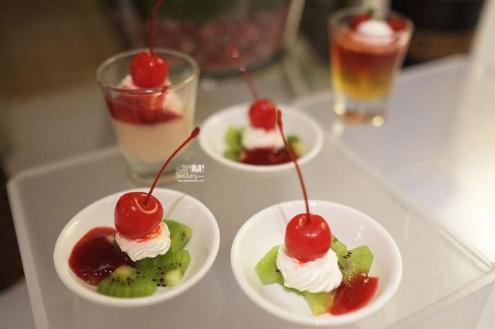 Desserts at Olam All Day Dining JS Luwansa Hotel by Myfunfoodiary 01