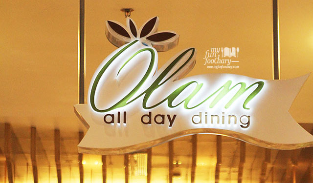 Olam All Day Dining at JS Luwansa Hotel by Myfunfoodiary copy