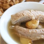[NEW RESTO] Song Fa Bak Kut Teh Singapore Now Open in Jakarta!