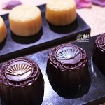 [NEW POST] Delicious Baked Moon Cakes at Xin Hwa, Mandarin Oriental, Jakarta