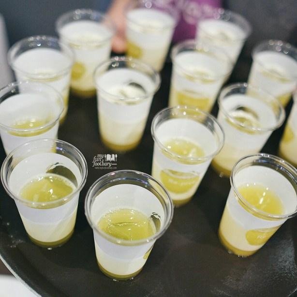 Copacabana Elixirs at Rejuve Kota Kasablanka by Myfunfoodiary