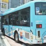 [JAPAN] Childhood Memories Come Alive with Doraemon at Fujiko F Fujio Museum