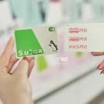 [JAPAN TIPS] Purchasing Japan Train Ticket – SUICA and PASMO Travel Card in Tokyo