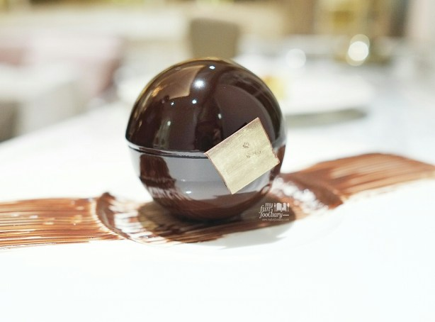 Sphere at Cacaote Senopati by Myfunfoodiary
