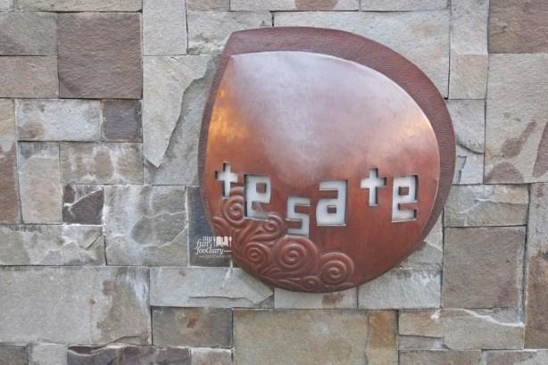 at Tesate Menteng by Myfunfoodiary