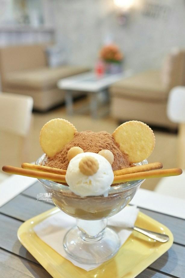 Mini Mice Ice at Sweet Corner Alam Sutera by Myfunfoodiary 02