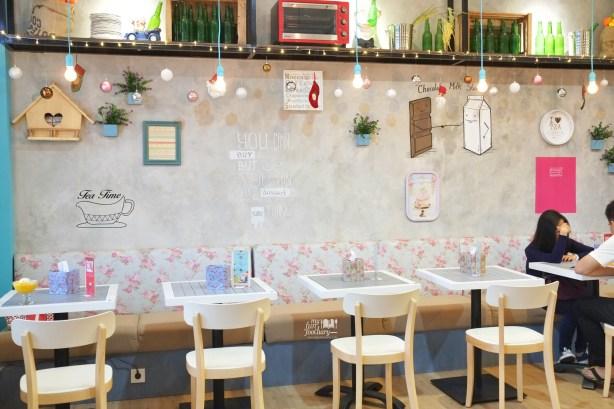 Suasana Sweet Corner Dessert House by Myfunfoodiary 02