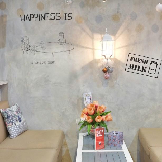 Suasana Sweet Corner Dessert House by Myfunfoodiary 03