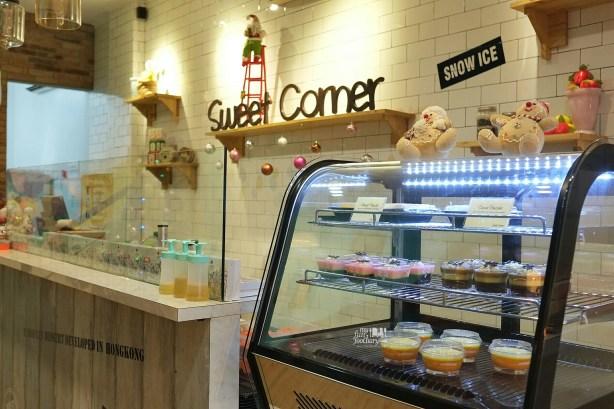 Suasana Sweet Corner Dessert House by Myfunfoodiary 06