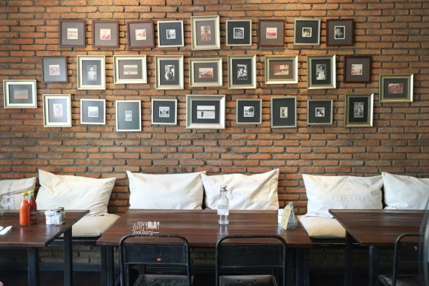 Cozy Ambiance Suasana Habitual Quench and Feed Bali by Myfunfoodiary