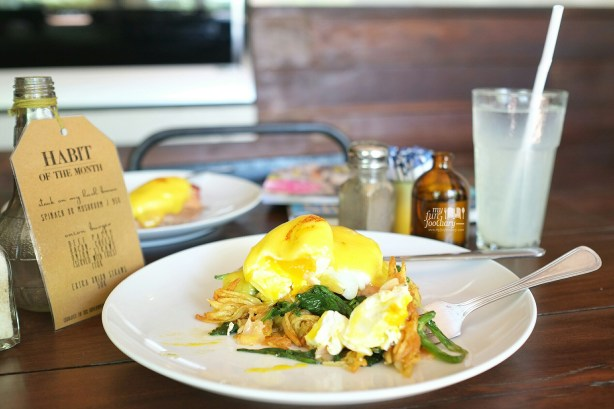 Habitual's Brunch at Habitual Quench and Feed by Myfunfoodiary 01
