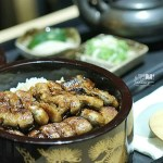 [NEW SPOT] Wonderful Unagi Lunch at Unacho Hitsumabushi Plaza Senayan