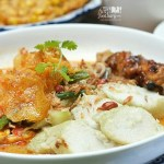 [NEW SPOT] Delicious Indo Orient Cuisine Lunch at Blue Jasmine Restaurant