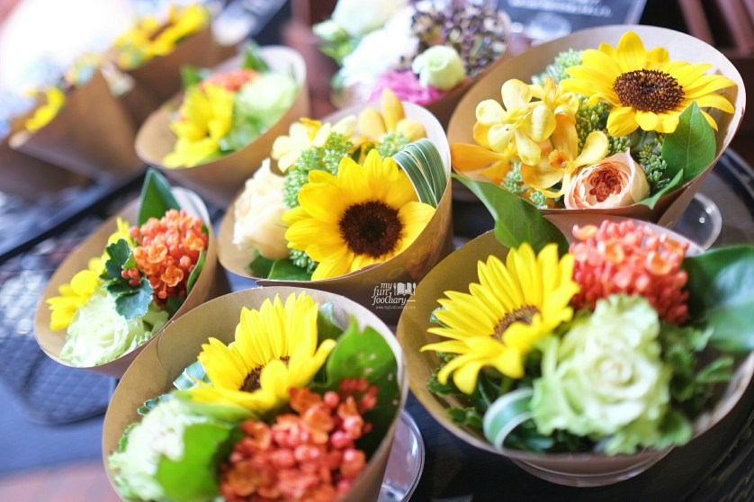 Beautiful Flowers at Aoyama Flower Market in Tokyo Japan by Myfunfoodiary 02