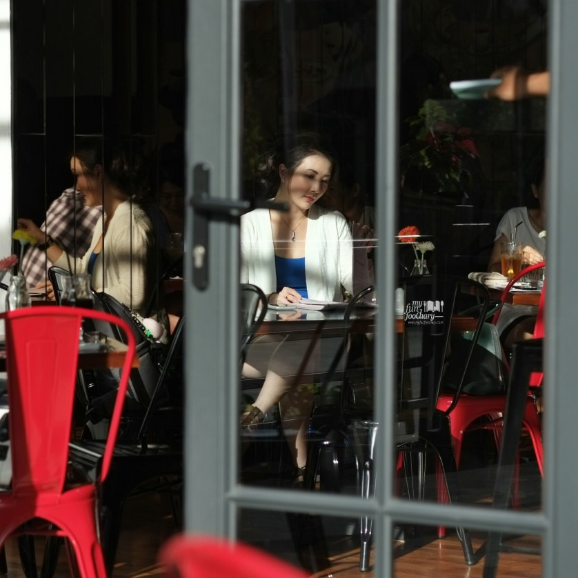 Mullie at Gauden Cafe and Bar by Myfunfoodiary