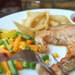 [NEW SPOT] Affordable Steak House at Kitchen Steak, Sunter