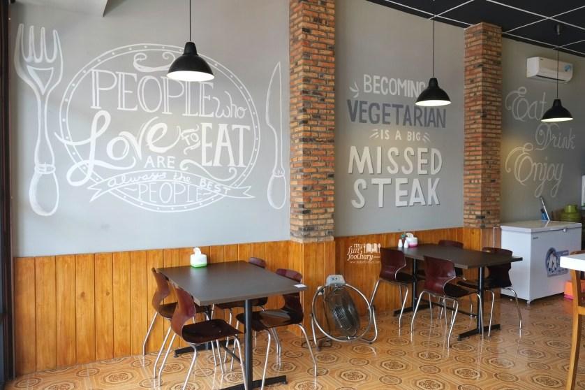 Suasana Kitchen Steak Sunter by Myfunfoodiary 01