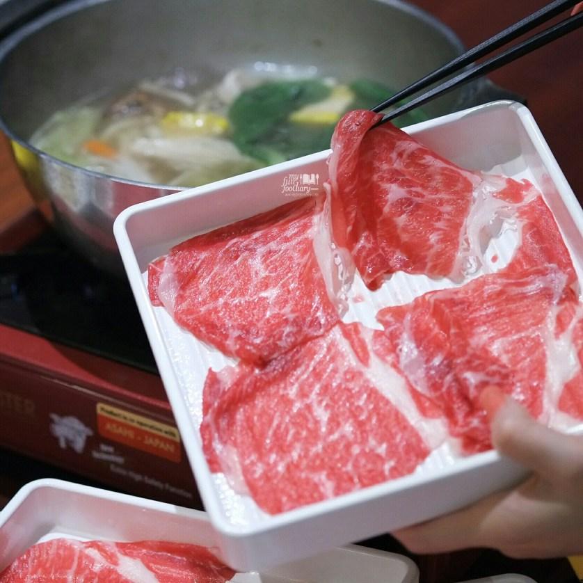 US Beef Buffet at KOBE by Shabu2 House - by Myfunfoodiary