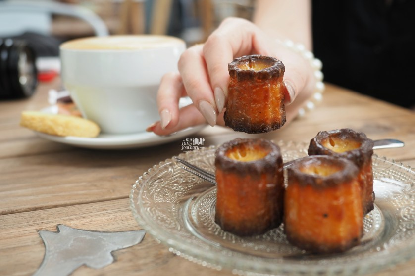 Canele Sophie Authentique by Myfunfoodiary 01.jpg