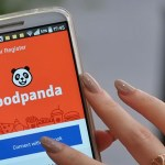 #HEMATSEJAM Pesan Makan Online via foodpanda