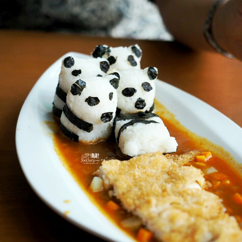 Starving Panda at Itadakimasu by Myfunfoodiary
