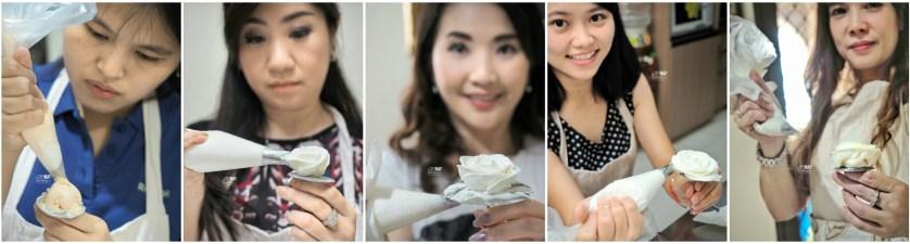 Students Profile at Spatula Baking Course by Myfunfoodiary 01