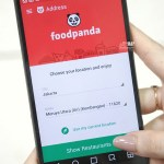 [NEW POST] Enjoy Online Food Delivery and Take Away Order via Foodpanda Apps
