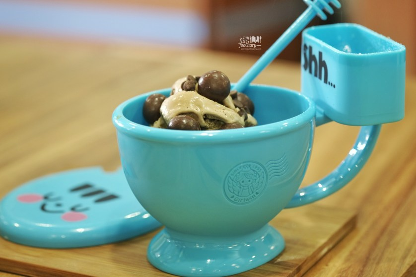Poppy Ice Cream at Ozumo Gading Serpong by Myfunfoodiary 02