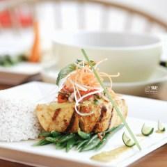 [BALI] Lovely Boutique Resort and Pleasant Stay at Alaya Resort Kuta