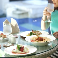 [BALI] A Perfect Villa with Private Pool for Honeymoon at Villa De Daun, Kuta's Little Secret