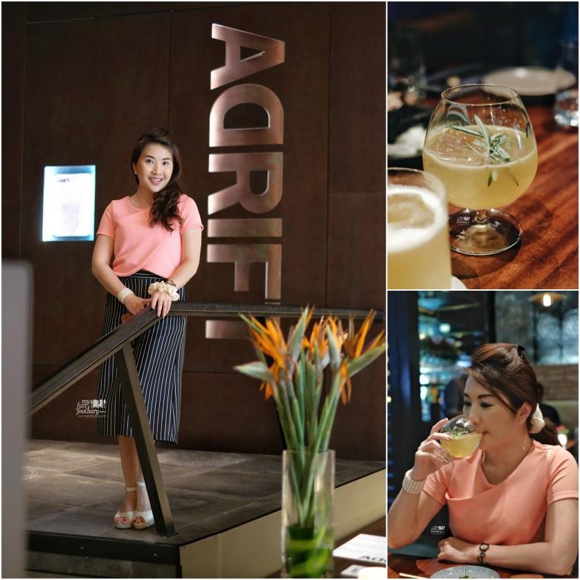 Adrift Cafe at Marina Bay Sands by Myfunfoodiary