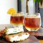 [NEW SPOT] Comfy Place, Good Food and Coffee at Simetri Coffee Roasters, Puri Indah