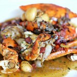 [NEW SPOT] Tasty Seafood from Surabaya, Layar Seafood Now Open in Jakarta