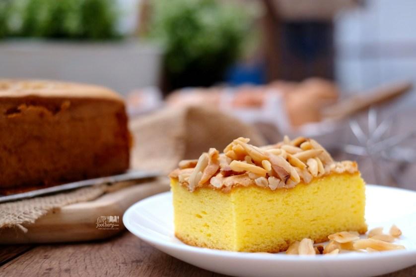Spiku Kenari by Santis Cake by Myfunfoodiary 04