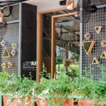 [NEW SPOT] Lovely Brunch at Maple and Oak Menteng