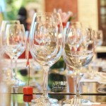 [NEW] Chef Gianfranco Pirrone's Dinner Party with Santa Margherita Wine at Rosso Shangri-La