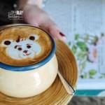[SURABAYA] Easy & Tasty Brunch We Love at Kudos Cafe
