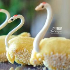 [NEW] Jia Dining – Wonderful Chinese Food, Shangri-La Jakarta