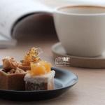 [NEW SPOT] Coffee Aya – Japanese-inspired Coffee Shop at Muara Karang