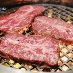 [NEW] House-Aged Premium Steaks at AB Steak Jakarta