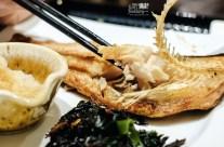 [NEW SPOT] Ootoya Authentic Japanese Food at Little Tokyo Kota Kasablanka