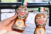[NEW] Gaul Bareng Good Day Originale Cappuccino