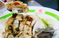 [THAILAND] Bangkok Best Chicken Rice: Kuang Heng VS Go-Ang Pratunam